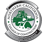 Northern California College of Construction